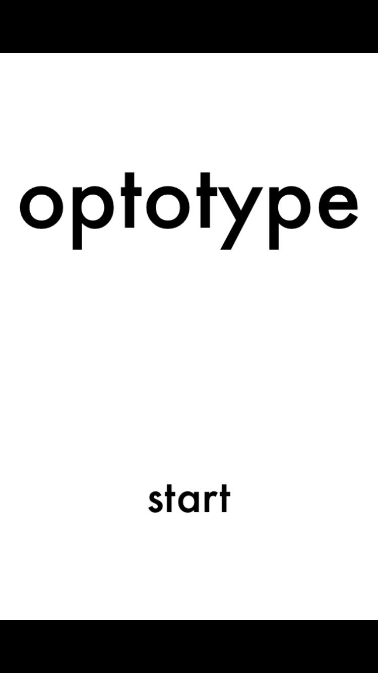 opt_top